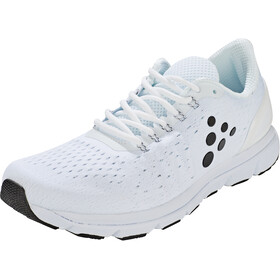 Craft V150 Engineered Shoes Men white